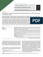 Elsevier, impact ventilator care bundle2014.pdf