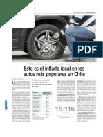 auto-neumaticos.pdf