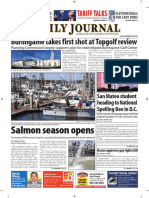 San Mateo Daily Journal 05-18-19 Edition