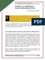 los_masones_y_la_republica.pdf