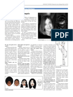 Cristina Sampaio -Turonio Letras Galegas 19
