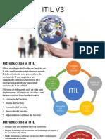 Fundamentos Admin TI - ITIL.pptx
