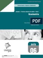 Unidade_1_-_Gravimetria_A06_M_WEB_161008