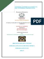 2mrw certificates.docx