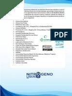 CATALOGO ACTUALIZADO 2019.pdf