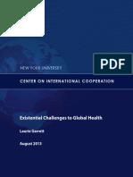 garrett_challenges_global_health.pdf