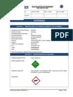Nitrógeno.pdf