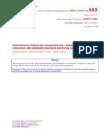 11686-DTS-Draft-2014-11.doc