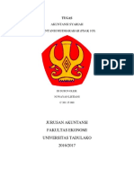 AKUNTANSI MUDHARABAH PSAK 105.docx
