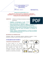 t Lab 8 Analisis de Circuitos de Cc