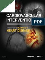 @MedicalBooksStore_2016_Cardiovascular.pdf
