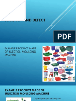 Product and Defect2