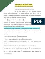 ESTUDIO ENERGÉTICO DEL ENLACE IÓNICO.docx