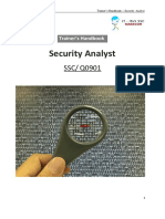 Security Analyst.pdf
