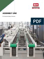 12_Assembly-Line.pdf