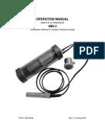 Inspection, Maintenance & Testing Oft