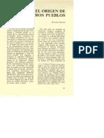 El  origen  de nuestros pueblos.pdf