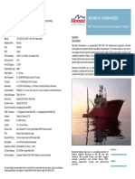 Brochure Mermaid Commander 4-8-15