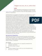 diabetes y colecistitis.docx