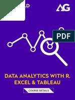 Data Analysis (1) (2)