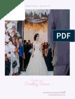eBook Tips Pernikahan Wedding Promo Brp Sucofindo 2018 Ebook1