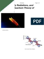 Chemistry Presentation Report _ MT2