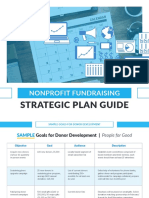 Strategic-Planning-Guide