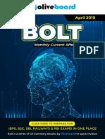 BOLT_April_2019.pdf