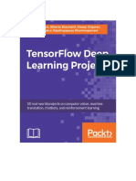 tensorflow deep learning projects.pdf