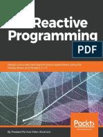 C++ Reactive Programming 2018.pdf