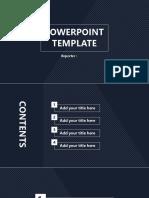 free wps temp