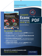 54593662-Complete-Economics-for-Cambridge-IGCSE-new-edition.pdf
