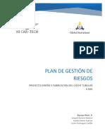 Plan de gestión de riesgos.docx