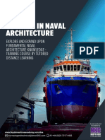 FLR3448 Diploma in Naval Architecture Brochure -TT89.pdf