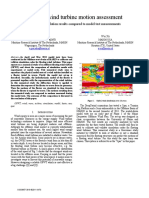 gueydon2011.pdf