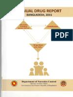 Annual Report, 2015.pdf
