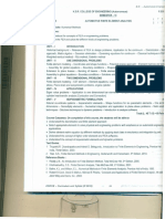 1004 GBEP - Financing Options for Bioenergy Projects 23april Web