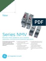 Series NMV Leaflet English Ed06!04!680868