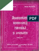 Floca Administratie.pdf