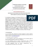 2019-05-03_EDITAL_001-2019_RETIFICADO