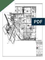 Plate Cutting Plan for 1700x3000tt & 2000idx4000tt_sketch