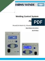 35174-05en_FiliusACS-x-Multi-IQ_Operating-Instructions.pdf