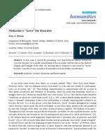 humanities-04-00003-v2.pdf