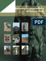 Patrimonio Arqueologico e Arquitectonico de Vieira do Minho.pdf