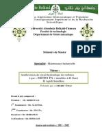 Ms.GM.Cherif.pdf