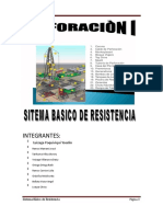 Sistema Basico de Resistencia Word