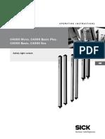 Operating_instructions_C4000_Micro_C4000_Basic_Plus_C4000_Basic_C4000_Eco_Safety_Light_Curtain_en_IM0011933.PDF