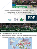 02_S2forScience-AgricultureI_DEFOURNY.pdf
