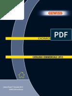 CatalogoDomotics2013.pdf