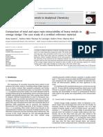 1-s2.0-S0165993616303922-main (1).pdf